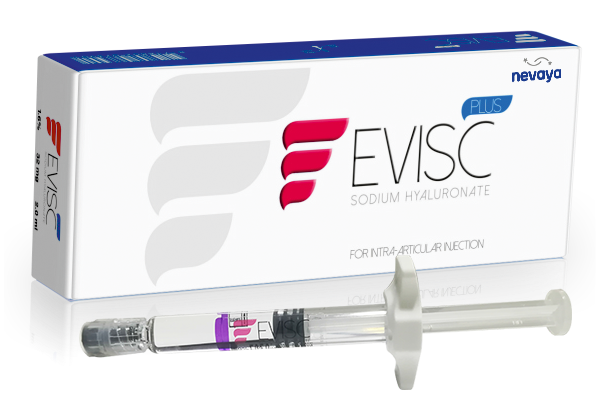 evisc-plus-1x